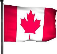 Kanada - Hissfahne 100x150cm Premium Qualität
