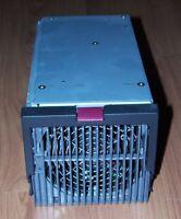 192201-001 Netzteil 800 Watt für HP ProLiant DL580 G2 DL585 278535-B21
