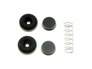 For Dodge W100 Pickup Drum Brake Wheel Cylinder Repair Kit Dorman 67891NF