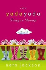 Yada Yada: The Yada Yada Prayer Group 1 by Neta Jackson (2007, Paperback, Speci…