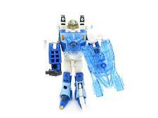 Transformers Energon - Terradive