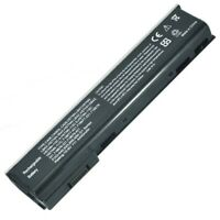 Battery for HP E7U22AA E7U22UT I16C HQ-TRE 71004 HSTNN-DB4Y LB4X LB4Y LB4Z new