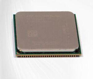 Medion Prozessor AMD A8 Series A8-7600 4x 3.10GHz  So.FM2+ A1-Ware
