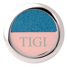 Tigi High Density Split Flirt Eyeshadow New In Box