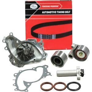 Timing Belt Kit For Toyota Camry MCV20R MCV36R Vienta 1MZ-FE (1MZFE) 3.0L DOHC