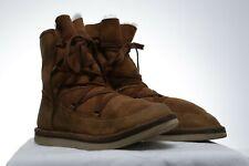 UGG lodge snow boots U.K. 5.5