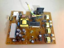 Power fuente de alimentación rendimiento placa 48.l8302.a30 BenQ fp71g+ q7t4 (1)
