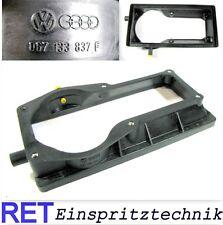 Luftfilterkasten Oberteil 067133837F VW Golf 1 Scirocco original