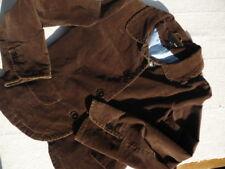 Cordjacke Blazer H&M Gr. 40 stretch