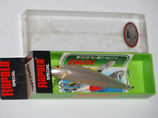 Rapala Countdown CD 9 PW Special Color Fishing Lure