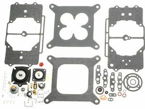 Carburetor Repair Kit fits Edsel Bermuda 1958 5.9L V8 CARB 4BBL 81KNRC