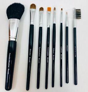 Make Up Brushes ************UK STOCK**********