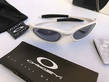 OAKLEY - Sunglasses Sport - Genuine - Vintage