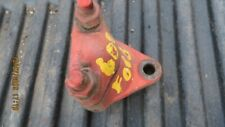 FORD  600,800,601,801,2000,4000 RADIUS ROD SOCKET AND CAP