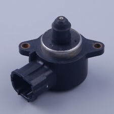 Idle Air Control Valve IACV Fit For Nissan Pathfinder Infiniti QX4 23781-4W001