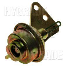 Carburetor Choke Pull Off Standard CPA398