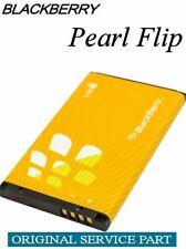 Battery Blackberry Pearl Flip 8100 8110 8120 8130 8220 8230 C-M2 BAT-11004-001