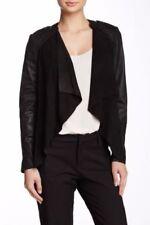 Cappotti e giacche da donna nessuna in pelle