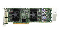 3Dlabs Wildcat4 7110 01-000072-XXX Graphics Card, 128MB DDR SDRAM AGP 8x