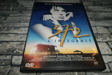 DVD - 37°2 LE MATIN / JEAN-HUGUES ANGLADE  BÉATRICE DALLE   / DVD