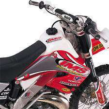 IMS Fuel Tank 3.7 Gallon Natural HONDA CR125R 2000-2001,CR250R 2000-2001;