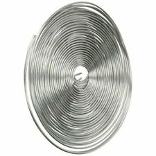 Armature Wire and Wire Form