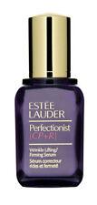 Estée Lauder Regular Size Face Anti-Ageing Products