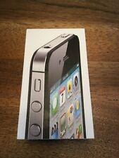 Apple iPhone4S, Black, 64GB, sehr gutem Zustand, Akku vor einem Jahr gewechselt