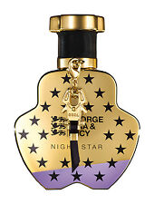 GEORGE GINA & LUCY EDP 50 ml NIGHT STAR OVP