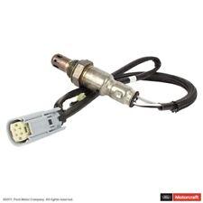 Oxygen Sensor DY1331 Motorcraft