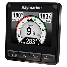 Raymarine i70s Multifunction Instrument Display E70327