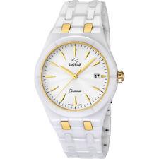 Reloj Jaguar Prêt à Porter J676/1 Prêt à Porter