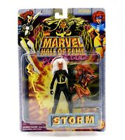 ToyBiz - Marvel Hall of Fame She-Force - Storm Action Figure