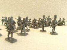 Figurines AIRFIX : Garde  Impériale Française