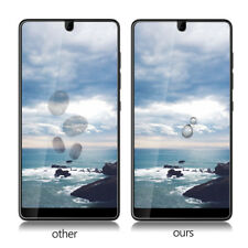 9H Premium Tempered Glass Screen Film Protector For Essential Phone 2PCS