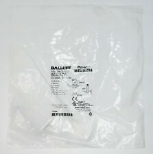 Balluff BES M08MI-PSC40B-S49G BESM08MIPSC40BS49G BES01ZW -unused/OVP-