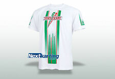TonyKart OTK EVK - 401  T - Shirt  Size X Large  - Mechanic Pit Lane !