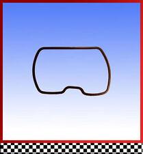 Joint Couvre Culbuteur pour Honda CB 125 T Twin - année 78-86