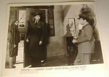 The Big Sleep 1946 Humphrey Bogart Old Movie Photo 33