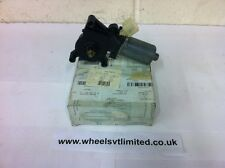 Mercedes w208 (CLK) Electric Window Motor
