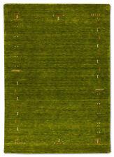 Tapis pour la maison en 100% laine de 250 cm x 250 cm
