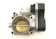 A1 Cardone Throttle Body Reman 67-3012 Chevy Pontiac Saturn 2.0 2.2 I4 2002-2007