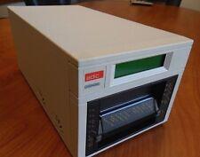 DS9400D ADIC DLT4000 20/40GB EXTERNAL TAPE DRIVE 98-5475-01