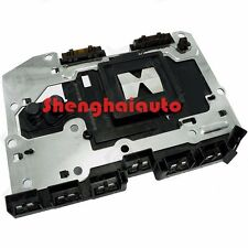 RE5R05A A5SR1/2 TCU transmission control unit 026055002 For INFINITI 02-ON