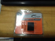 Two MOOSE RACING SEALED CHAIN ROLLER # 1231-0037