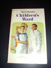 Romance Books 1950-1999 Publication Year