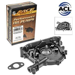 Race Performance ACL Oil Pump OPHD1194HP Honda Acura Civic  B16 B17 B18 B20