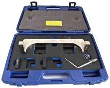 A-38BMW Timing Tool Set BMW I8, Mini - B38/ B46/ B48 1.2 1.5 2.0L F20/21 F45 F46