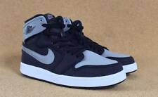 2016 Nike Air Jordan 1 KO High OG SZ 10 AJ1 Black Shadow Grey White 638471-003