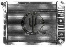Radiator Performance Radiator 359CBR